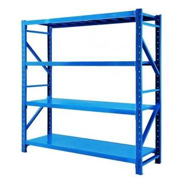 buy rolling 5 tiers carbon steel