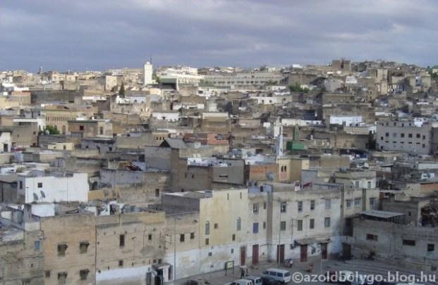 Marokkó_pillanatok_6.jpg