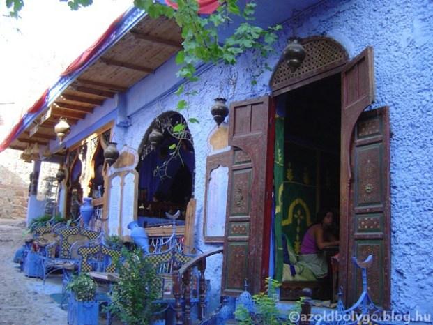 Marokkó_pillanatok_7.jpg