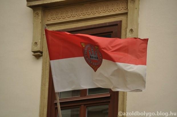 Magyarország_Sopron_003.jpg