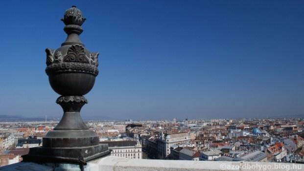 budapest_Bazilika1.jpg