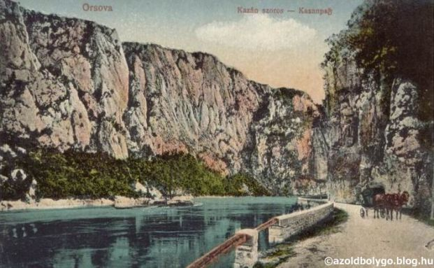 Duna_áttörés2.jpg