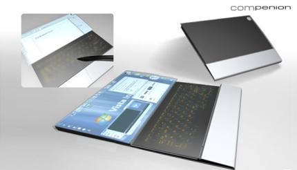 Image Result For Laptop Apple Juni