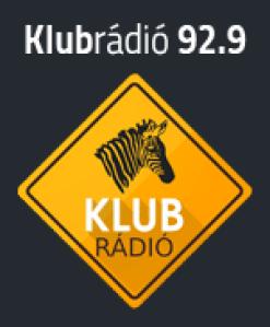 klubradio.png