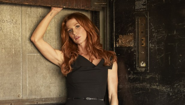 unforgettable-poppy-montgomery-interview-02-16x9-1.jpg