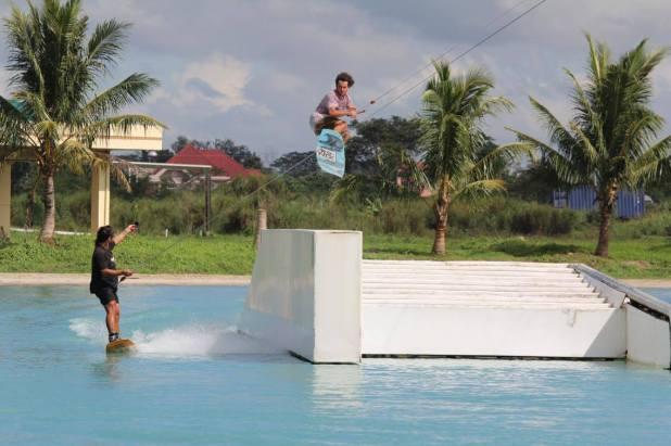 wakeboard_1.jpg