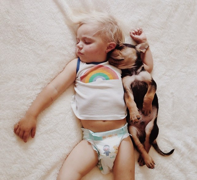 kids-with-dogs-422_700.jpg
