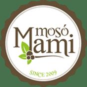 mosomami-175-175.png