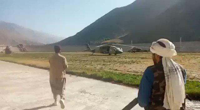 ellenallo_helikopterek.jpg