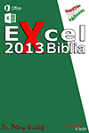 excel_2013_biblia_magyar.jpg