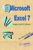 excel_7_magyar.jpg