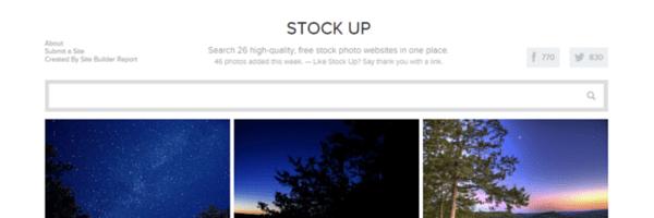 stockup_1.PNG