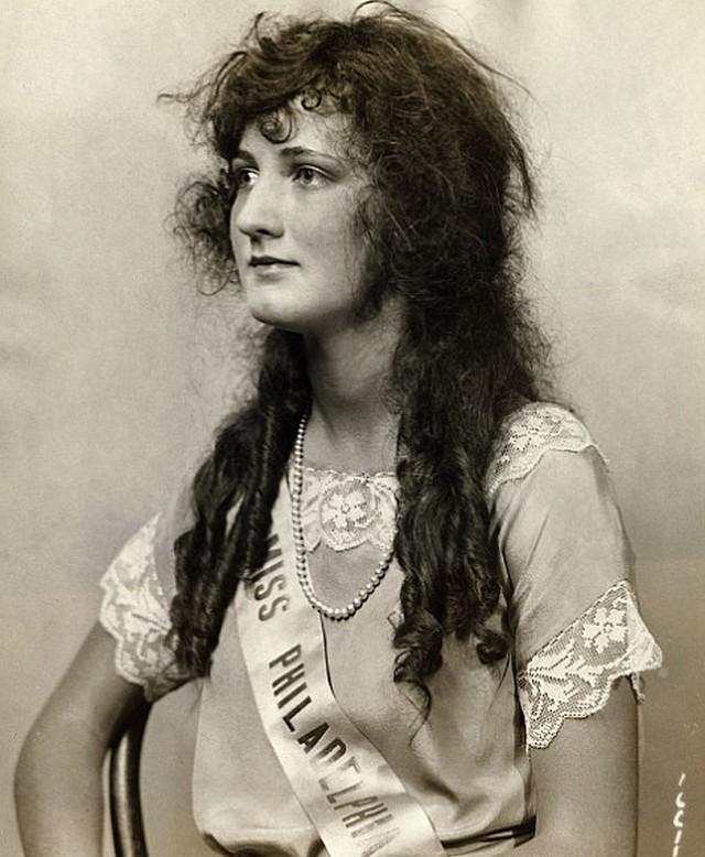 Miss America, Ruth Malcolmson 1924.jpg
