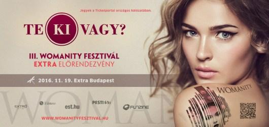 womanityfestival.jpg