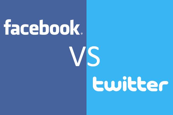 facebook_vs_twitter.png