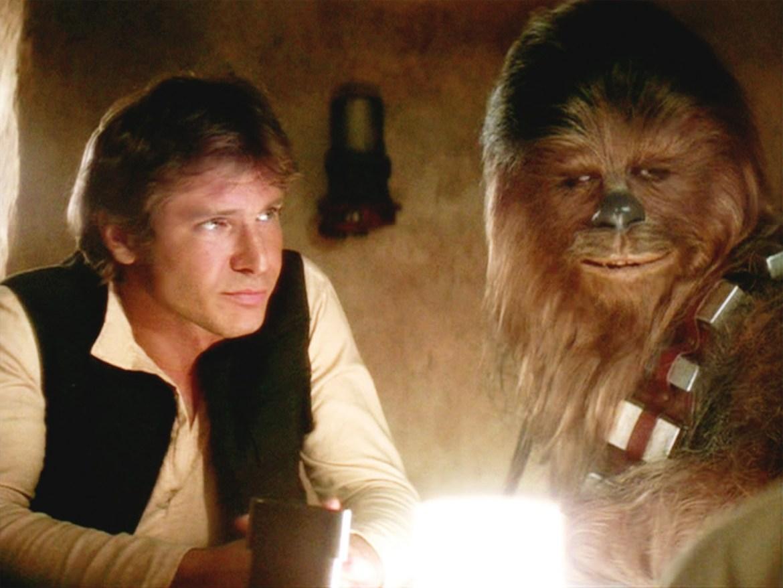 chewbacca-star-wars-episode-7.jpg
