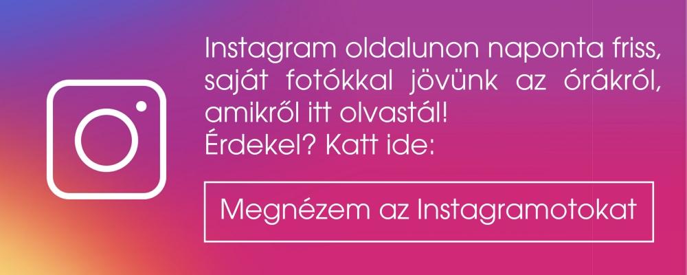 werkmania instagram oldal