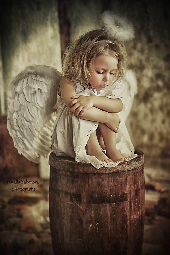 angel_little.jpg
