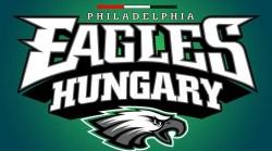 eagleshungary.jpg