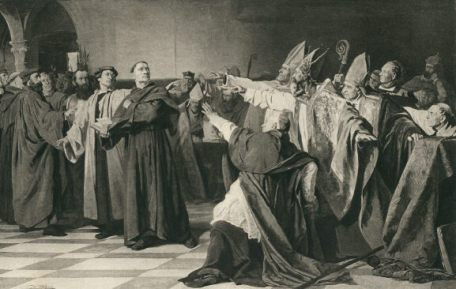 martin-luther-at-council-worms.jpg