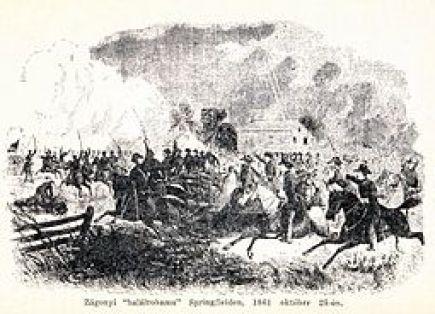 first_battle_of_springfield_1861.jpg