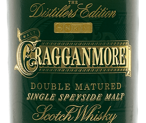 cragganmore-distillers-edition.png