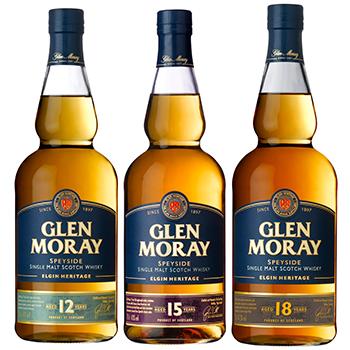 glen-moray-elgin-heritage-collection.jpg