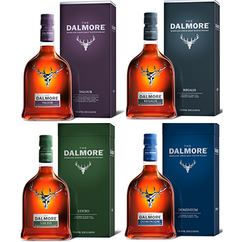 the-dalmore-fortuna-meritas-collection.jpg