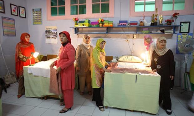 female-circumcision-008.jpg