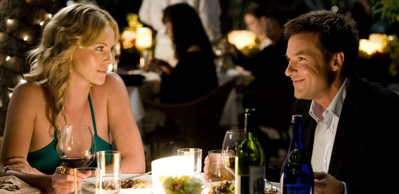 dinner-date1.jpg