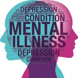 10 tips to boost mental health during pandemic - The Brewton ...