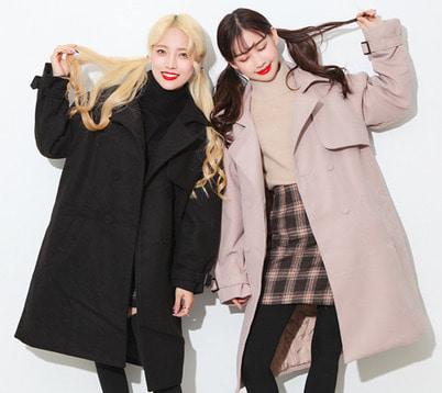 韓国通販サイト BULLANG GIRLS에 대한 이미지 검색결과