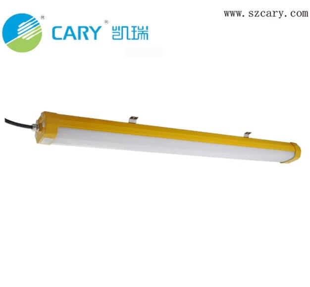 shenzhen cary technology co ltd