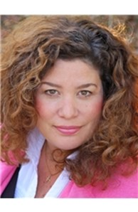 Carmen Rodriguez Real Estate Agent Chicago IL Coldwell Banker Residential Brokerage