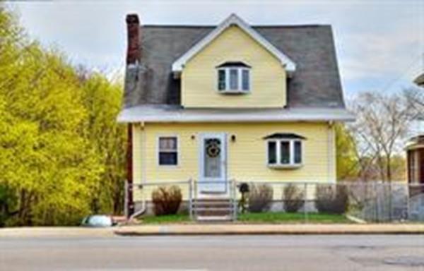 Houses Sale Quincy Ma