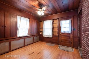 Evanston, IL Homes For Sale & Real Estate