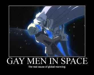 https://i1.wp.com/m.cdn.blog.hu/an/animemangapalota/image/gaymeninspace.jpg