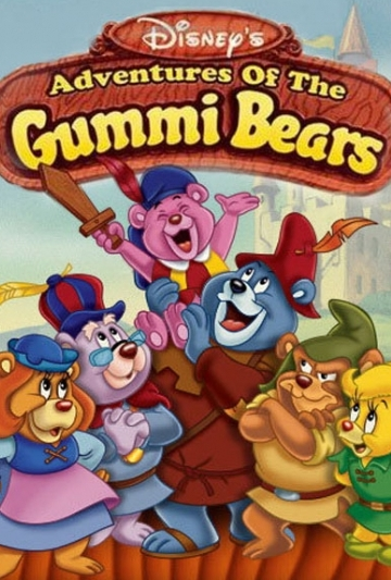 https://i1.wp.com/m.cdn.blog.hu/cl/classic-cartoon/image/Adventures_of_Gummi_Bears.jpg