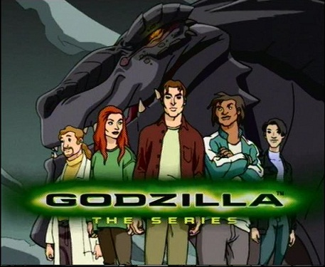 https://i1.wp.com/m.cdn.blog.hu/cl/classic-cartoon/image/Godzilla_The_Series.jpg