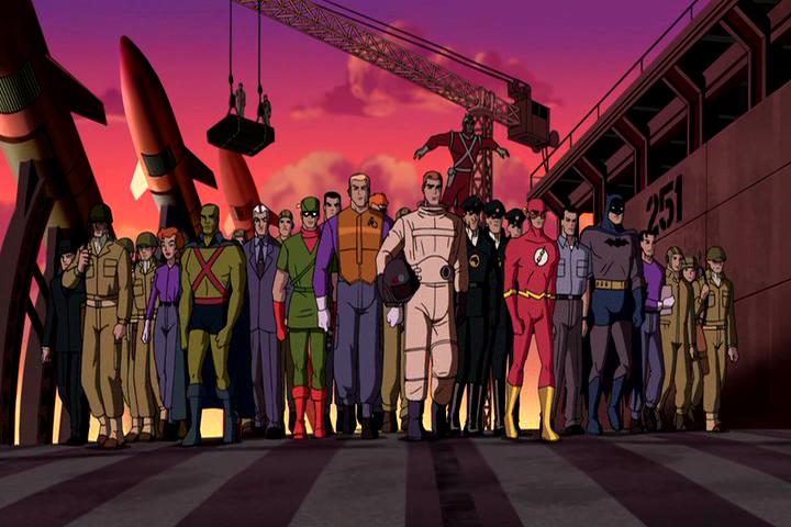 https://i1.wp.com/m.cdn.blog.hu/cl/classic-cartoon/image/Justice_League_The_New_Frontier_Heroes.jpg