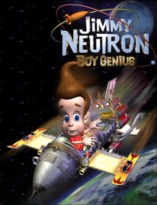 https://i1.wp.com/m.cdn.blog.hu/cl/classic-cartoon/image/The_Adventures_of_Jimmy_Neutron_Boy_Genius_TV_Series-686841142-large.jpg