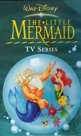 https://i1.wp.com/m.cdn.blog.hu/cl/classic-cartoon/image/The_little_mermaid_tv_series_uk_vhs.jpg