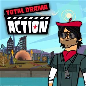 https://i1.wp.com/m.cdn.blog.hu/cl/classic-cartoon/image/Total_Drama_Action_by_duncansgirl02.jpg