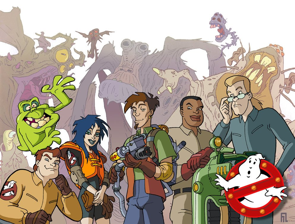 https://i1.wp.com/m.cdn.blog.hu/cl/classic-cartoon/image/extreme_ghostbusters_by_filbarlow-d3hnlyl_1.jpg
