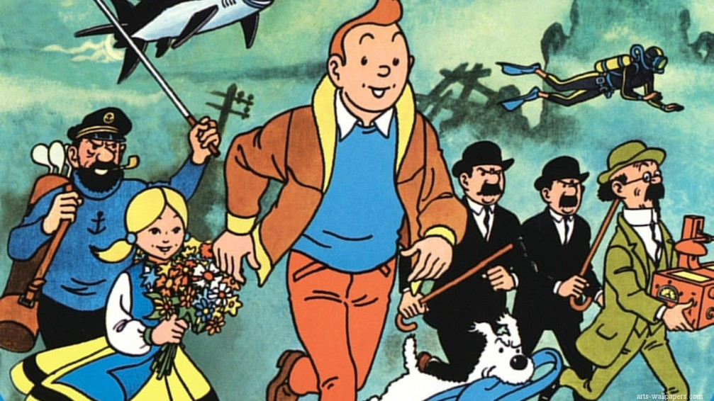 https://i1.wp.com/m.cdn.blog.hu/cl/classic-cartoon/image/tintin-wallpaper-1007x566.jpg
