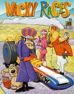 https://i1.wp.com/m.cdn.blog.hu/cl/classic-cartoon/image/wacky_races.jpg