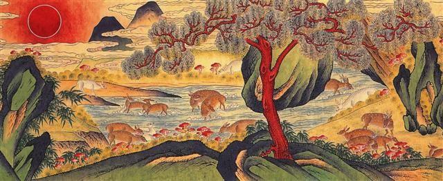 https://i1.wp.com/m.cdn.blog.hu/ko/koreainhungary/image/jackie-kim-korean-folk-art-min-hwa-15.jpg