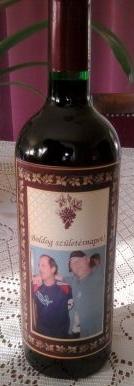 születésnapi bor.jpg
