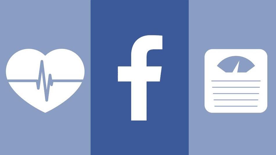 FacebookHealth.jpg