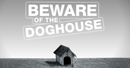 doghouse1.jpg